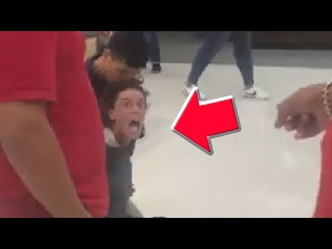 10 Dumbest Things That Happened In 2014 from YouTube · Duration:  4 minutes 57 seconds