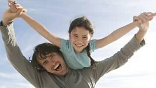 Скачать улыбка папы