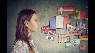 The Top 3 Best Language Translation Devices for Frequent Travelers