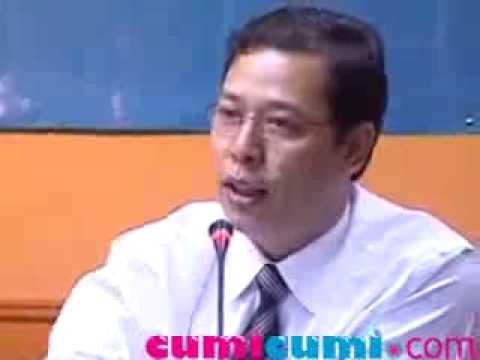 Video Mesum Ariel Diupload Pertama Di Jakarta - CumiCumi.com