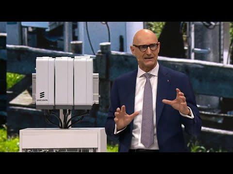 Social Media Post: Hauptversammlung Deutschen Telekom 2019: Was ist eine BBU?