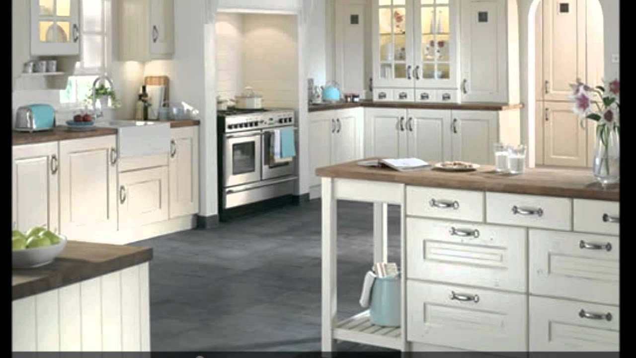 Wickes Kitchen Reviews