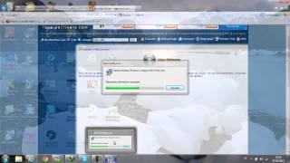 Comment détecter et telechrger  les drivers de mon PC.mp4