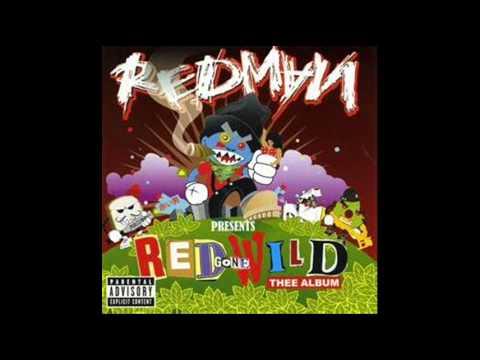 blow trees redman
