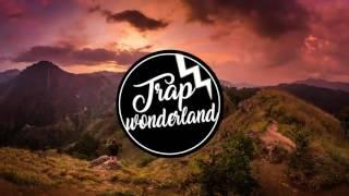 Alan Walker X David Whistle Routine Trap Wonderland remix.mp3