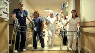 Broward Health Imperial Point Pathway Video