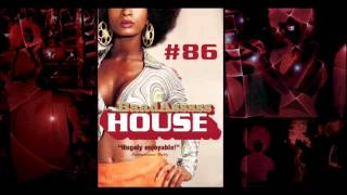 ◄ ► MIX # 86 • FUNKY HOUSE • NU DISCO