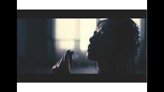 茅原実里「エイミー」 MV Full Size 『ヴァイオレット・エヴァーガーデン 外伝 -永遠と自動手記人形-』ED主題歌