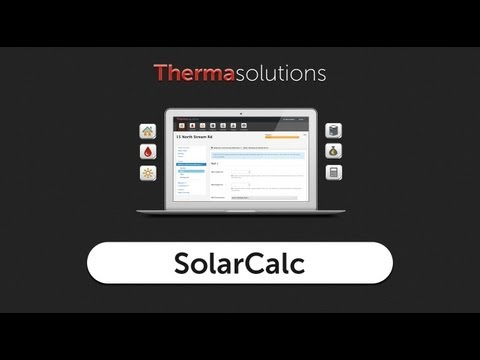 solarcalc---the-uk's-no.1-mobile-solar-thermal-design-app.-everything-you-need-in-less-than-a-minute