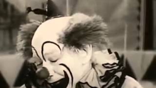 Elton John - I