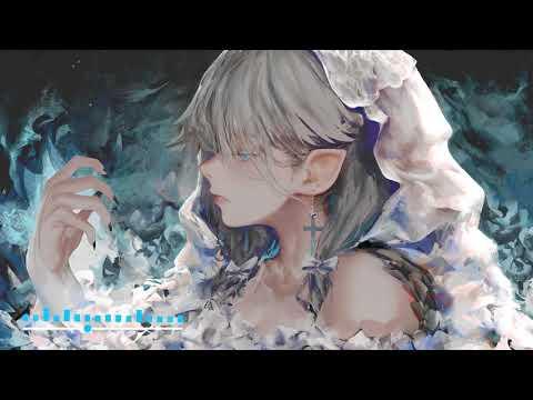 [HD] Nightcore – Flesh & Bone