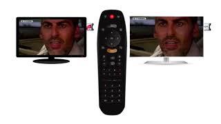 SmarDTV CI Plus 1.4 CAM
