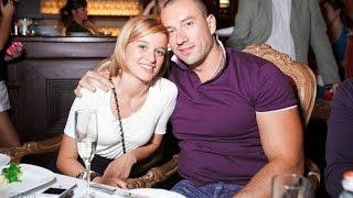 Ксения Бородина следила за мужем через телефон