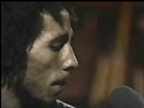 Bob Marley - stand alone mp3