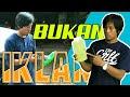 SALON MOBIL FULL DI ! K-CUNK MOTOR
