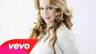 Mirian Cruz -Que Me Perdone Tu Señora- (Oficial 2015)