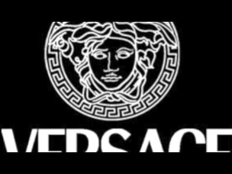 Phill Versace Freestyle Youtube