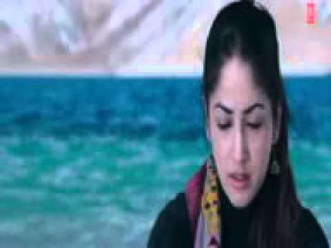 sanam re hd video song 1080p