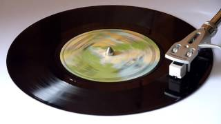 Fleetwood Mac - Dreams - Vinyl Play