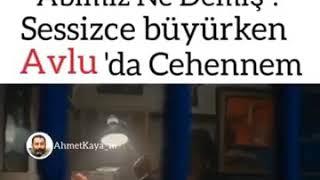 Türkiye Dizi Tarihinin En Güzel Sahnesi