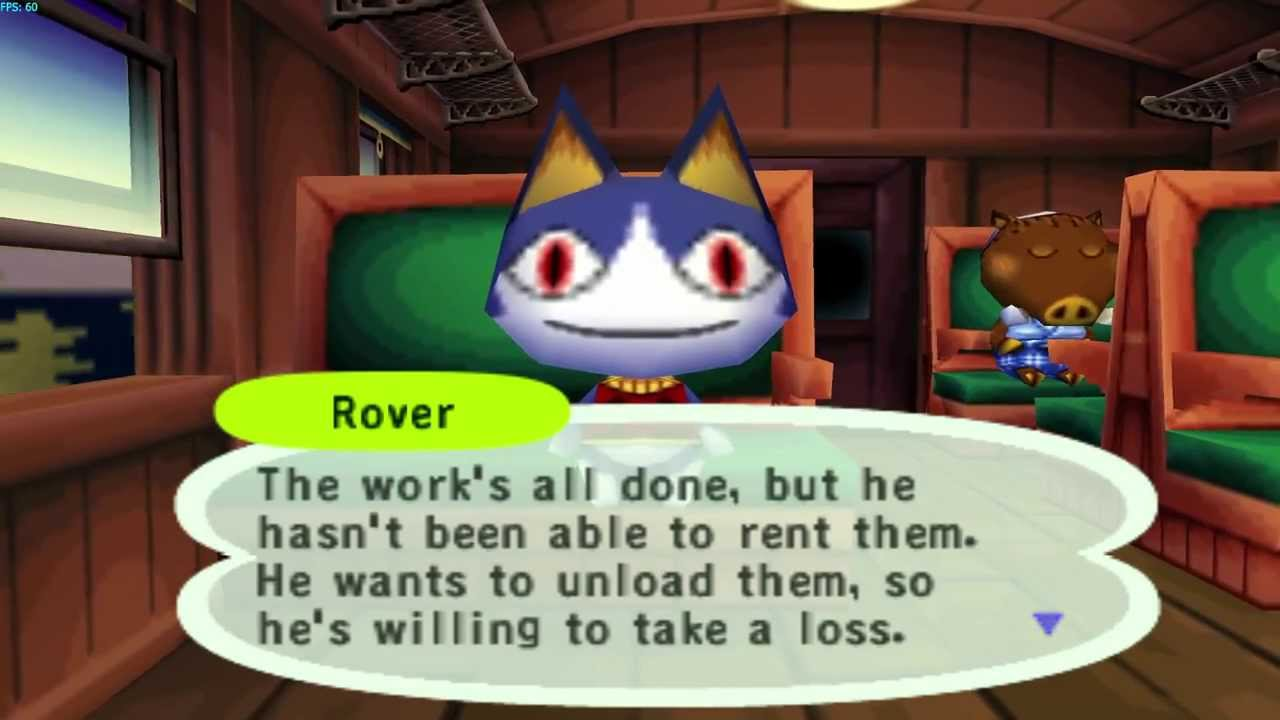 talking talking and more talking animal crossing part 1 youtube