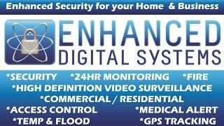 Commercial Security Systems Burlington VT | 802-448-0070 | Security Systems Burlington VT