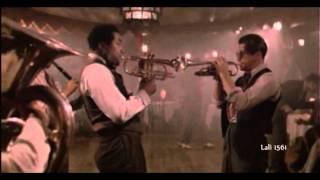 La Ultima Lágrima...Memphis  La Blusera  :)