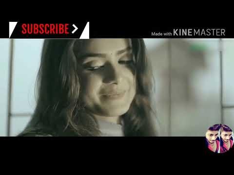 Ro Ro Arza Minnat or Fariyaad Kara[Sad Love Song]