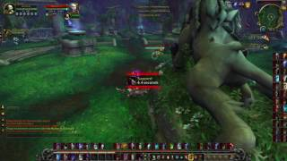 Zerodude pvp movie legion (legion 7.0.3)(Frost Death Knight)(arena and duels)
