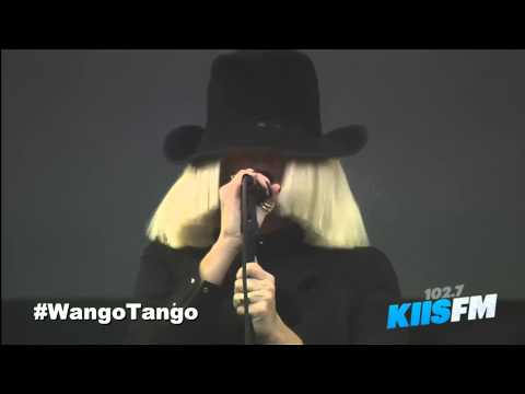Download Sia Furler Chandelier Mp3 Songs – Sheet Music Plus