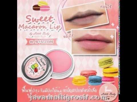 jual-sweet-macaron-lip-/-beauty-lips