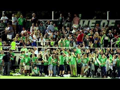 NCAA DI Soccer: Cal State Fullerton at Utah Valley University