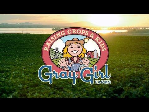 Gray Girl Farms