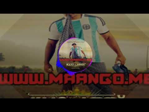 Whatsapp Status Video Enthaanu Khalbe