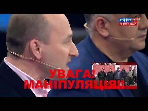 Російський письменник закликав об'єднати Україну і Росію, а Порошенка замінити ватажком терористів З