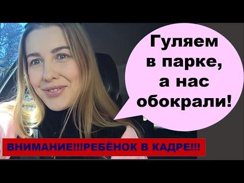 сайты знакомств русские