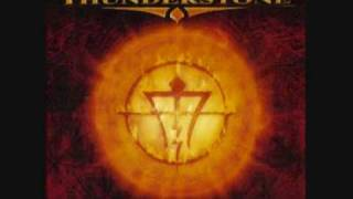 Watch Thunderstone Until We Touch The Burning Sun video