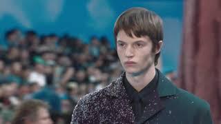 Louis Vuitton Menswear Fall/Winter 2020-2021