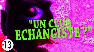 LA PLUS GRANDE PREUVE DE L'EXISTENCE DES FANTÔMES (Chasseur de Fantômes) [Exploration Nocturne]