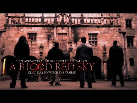 """A BLOOD RED SKY"" OFFICIAL ""DOOMSDAY"" TRAILER NO. 1"