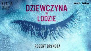 "Download Video ""Dziewczyna w lodzie"" 