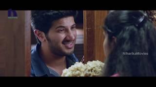 Andamaina Jeevitham Full Movie | Anupama Parameswaran, Dulquer Salman