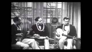 Bob Brozman Hawaiian guitar history