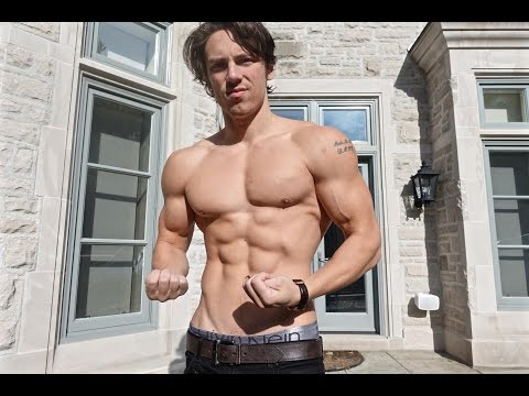 Why I'm Not Bulking | & Being Honest and Raw About Steroids