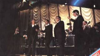 Download Kingsmen- I'd Rather Be An Old Time Christian- Live Naturally MP3 song and Music Video