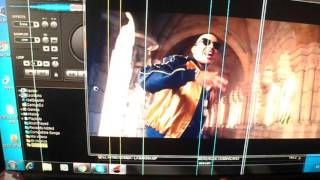 Daddy Yankee EL SERRUCHO.mp3