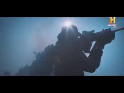 Indian PARA. Commando....Power.. thumbnail