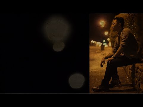 John Ramsey Yang - Mob Siab (Instrumental)