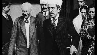 Amazing facts about nizam of hyderabad mir osman ali khan