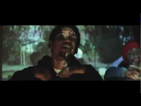 C-san - Hate on Me ft. Iman Omari